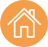 Mejoramiento Habitacional Progresivo