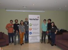 NorteSur lanzó la Red de Proveedores Locales de la Economía Social
