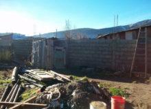 NorteSur celebra 10 años de trabajo en la mejora de hogares vulnerables